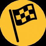 Motorsport Erfolge 2019