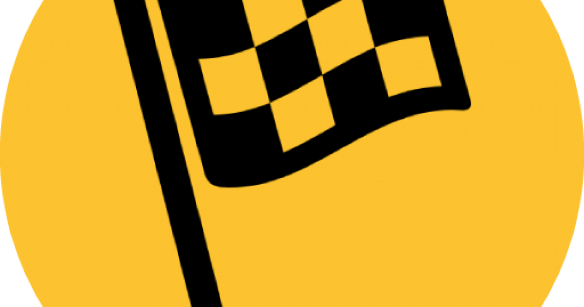 Icon_motorsport